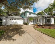 4001 Arrow Avenue, Sarasota image