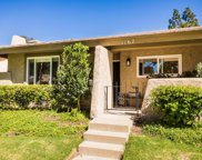 1167 NOTTINGWOOD Circle, Westlake Village image