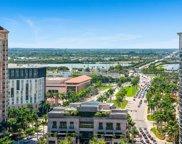 701 S Olive Avenue Unit #1701, West Palm Beach image