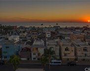16760 A Bay View Drive, Sunset Beach image