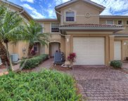 9724 Heatherstone Lake Ct Unit 3, Estero image