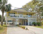 511 22nd Ave. N, North Myrtle Beach image