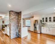 8054 South Quince Way, Centennial image