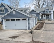 11050 N Ideal Beach Drive, Syracuse image