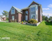 53654 Spurry Ln, Chesterfield image