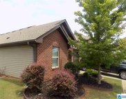 22824 Downing Cir, Mccalla image