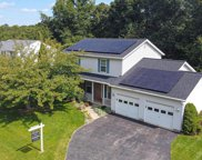 4059 Lomar Dr, Mount Airy image