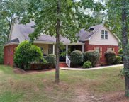 22555 Anvil Cir, Mccalla image