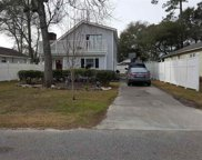 611 S 1st Ave. N, North Myrtle Beach image