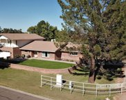2386 E Redfield Road, Gilbert image