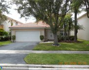 144 Gables Blvd, Weston image