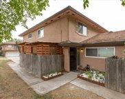 4716  Greenholme Drive Unit #2, Sacramento image