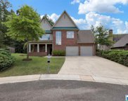 1705 Waterscape Cove, Hoover image