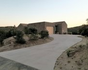 10402 Burrell Way, Descanso image
