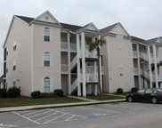 114 Fountain Pointe Ln. Unit 102, Myrtle Beach image