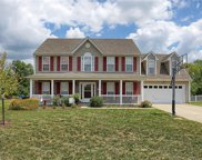 619 Crossfield  Drive, Indianapolis image