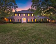 8118 MIDDLE FORK WAY, Jacksonville image