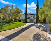6262  Calle Montalvo Circle, Granite Bay image