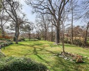 10135 Timber Trail Drive, Dallas image