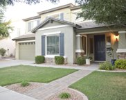 19159 E Macaw Drive, Queen Creek image