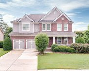 7493 Regatta Way, Flowery Branch image