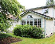 3310 204th Av Ct E, Lake Tapps image
