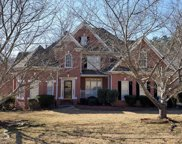 2400 Staffordshire Way, Conyers image