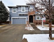 17513 East 104th Way, Commerce City image