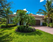 12562 Fenhurst Way, Naples image