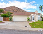 12388 Reata Ct, Rancho Bernardo/Sabre Springs/Carmel Mt Ranch image