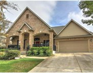 1127 Winding Creek Pl, Round Rock image