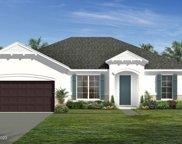 2191 Oheto Avenue, Palm Bay image