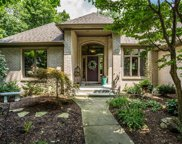 11618 Summit  Circle, Zionsville image