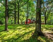 9995 Bennett Place, Eden Prairie image