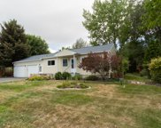 377 N 400, Payson image