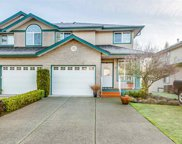 11358 Cottonwood Drive Unit 31, Maple Ridge image