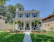 25 Sweet Olive, Beaufort image