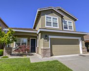 525  Twinwood Loop, Roseville image