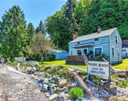 1149 Seabeck Holly Rd W, Seabeck image
