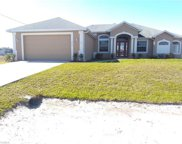 3714 NW 1st TER, Cape Coral image