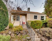 836 NW 58th St, Seattle image