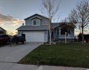 6628 W 4120  S, Salt Lake City image
