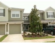 2014 Kings Palace Drive, Riverview image