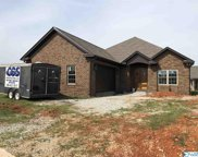 22 Rolling Brook Drive, Rogersville image