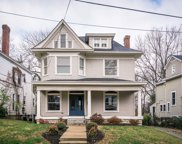 186 Coral Ave, Louisville image