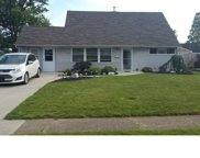 30 Misty Pine Road, Levittown image