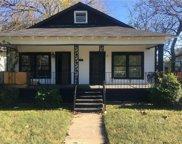 4318 Montie Street, Dallas image