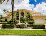 16021 W Troon Cir, Miami Lakes image