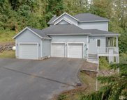 6531 280th Dr SE, Issaquah image
