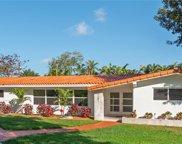 7281 Sw 135 Terrace, Pinecrest image